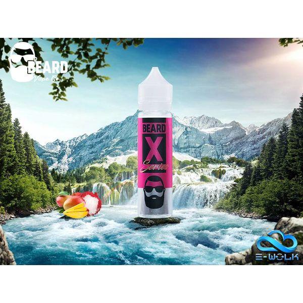 X-Series Pink (50ml) PDD