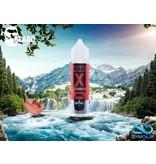 Beard Vape Co. X-Series Red (50ml) by Beard Vape Co. PDD