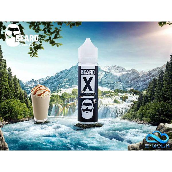 X-Series No. 24 (50ml)