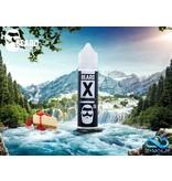 Beard Vape Co. X-Series No. 05 (50ml) by Beard Vape Co. PDD