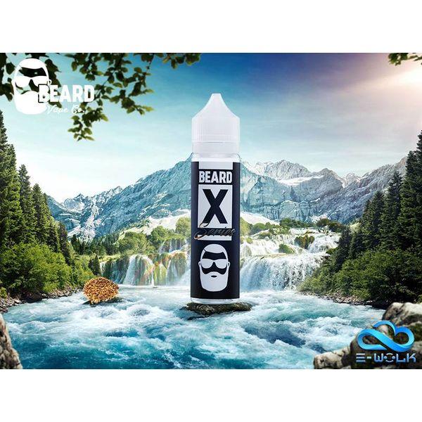X-Series No. 00 (50ml)