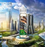 Utopia Coco Bacco (50ml) Plus by Utopia Signature