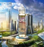 Utopia Queens Tea (50ml) Plus by Utopia Signaturey