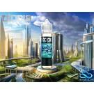 Utopia Zion (50ml) Plus by Utopia
