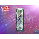 Fizzy Juice Fizzy Honeydew (55ml) Plus by Fizzy Juice