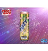 Fizzy Juice Fizzy Orange (55ml) Plus by Fizzy Juice