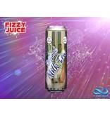 Fizzy Juice Original Milk Tea (55ml) Plus by Fizzy Juice