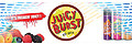 Juicy Burst