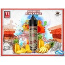 77 Flavor Spanish Pineapple (50ml) Plus by 77 Flavor