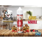 Berry Waffle (50ml) Plus by Master Chef