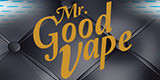 Mr. Goodvape