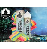Hemlock Vapor Co. Rainbow Sugar (50ml) Plus by Hemlock Vapor
