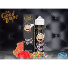 Mr. Goodvape Sweet Lovin (50ml) Plus by Mr. Goodvape