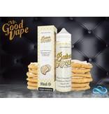 Mr. Goodvape Baker's Dozen (50ml) Plus by Mr. Goodvape