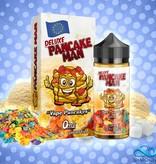 Vape Breakfast Classics Deluxe Pancake Man (100ml) Plus by Vape Breakfast Classics