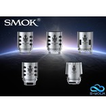 Smoktech TFV12 Prince Replacement Coils