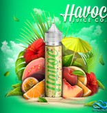 Havoc Juice Co. Tsunami (100ml) Plus by Havoc Juice Co.