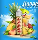 Havoc Juice Co. Aftershock (100ml) Plus by Havoc Juice Co.