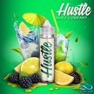 Hustle Juice Co. Ambition (100ml) Plus by Hustle Juice Co.