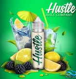 Hustle Juice Co. Ambition (100ml) Plus by Hustle Juice Co.