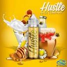 Hustle Juice Co. Payday (100ml) Plus by Hustle Juice Co.