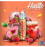 Hustle Juice Co. Jackpot (100ml) Plus by Hustle Juice Co. PDD