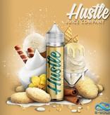 Hustle Juice Co. The Grind (100ml) Plus by Hustle Juice Co.