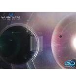 Vandy Vape Vandy Vape Replacement Glass Kensei 24 RTA