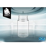 Chubby Gorilla 75ml PET V3 Unicorn bottle (400pcs)