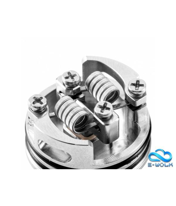 Wotofo Nudge 24mm RDA by Wotofo
