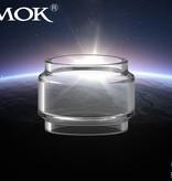 SMOK Bulb Pyrex Glass Tube