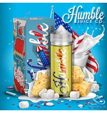 Humble Juice Co. American Dream (100ml) Plus by Humble Juice Co.
