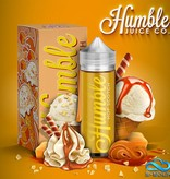Humble Juice Co. Hop Scotch (100ml) Plus by Humble Juice Co.