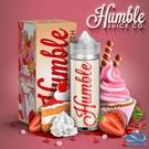 Humble Juice Co. Smash Mouth (100ml) Plus by Humble Juice Co.