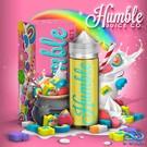 Humble Juice Co. Unicorn Treats (100ml) Plus by Humble Juice Co.