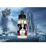 Suicide Bunny Clique (50ml) Plus by Suicide Bunny