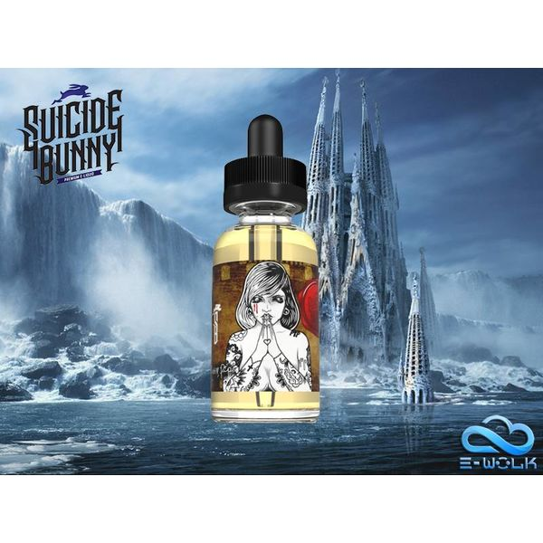 Mother's Milk (50ml) Plus Bogo Deal