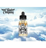 The Cloud Company Billow (50ml) Plus by The Cloud Company