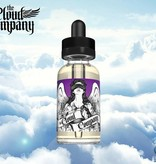The Cloud Company Revel (50ml) Plus by The Cloud Company