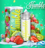 Humble Juice Ice Ice Tropic Thunder (100ml) Plus by Humble Juice Co.