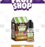 Fruit Shop Limelight (10ml) Aroma - Box