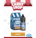 Candy Shop Biscuit (10ml) Aroma