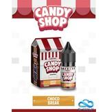Candy Shop Choco Break (10ml) Aroma