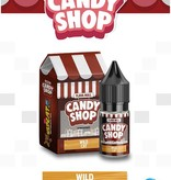 Candy Shop Wild Cat (10ml) Aroma