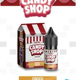 Candy Shop Choco Break (10ml) Aroma - Box