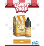 Candy Shop Petz (10ml) Aroma - Box