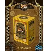 Secret Mix Secret Mix Mango (30ml + 10ml) Aroma