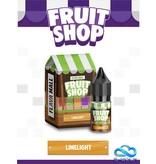 Fruit Shop Limelight (10ml) Aroma