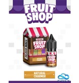 Fruit Shop Natural Charmer (10ml) Aroma