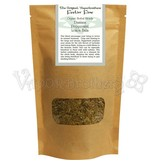 Vaporbrothers Organic Herbal Blend - Feeling Fine 2oz
